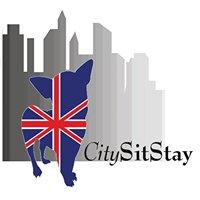 City Sit Stay