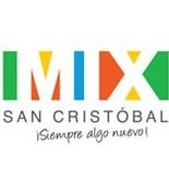 MIX San Cristóbal