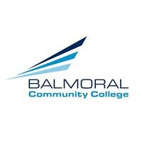 Balmoral K-12 Community College