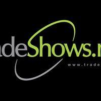 Tradeshows.mn