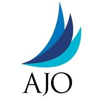 AJ O'Connor Associates, Inc.