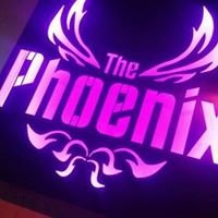 The Phoenix Bar & Lounge