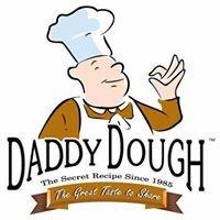 Daddy Dough