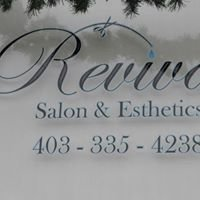 Revival Salon and Esthetics