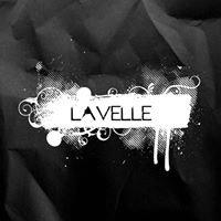 Lavelle Salons