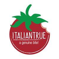 ItalianTrue