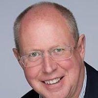 Iain Wallis
