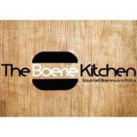 The Boerie Kitchen