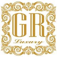GR Luxury