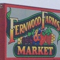 Fernwood Farms & Market