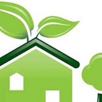 """""""EPM"""" Envision Pest Management"""