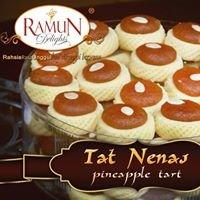 Ramun Delights