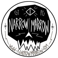 Narrow Marrow