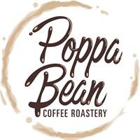 Poppa-Bean Coffee Roastery