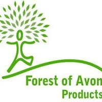 Forest of Avon Wood Products Cooperative