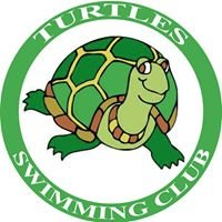 Ruislip Turtles Swimming Club