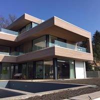 Birke Architekten