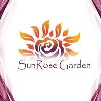 Sunrose Garden