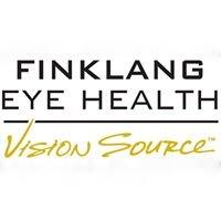 Finklang Eye Health