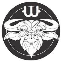 Wairiri Buffalo