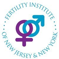 Fertility Institute of New Jersey and New York