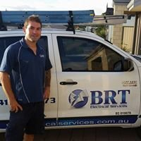 BRT Electrical Services
