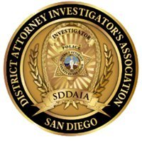 San Diego County District Attorney Investigators Association