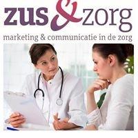 Zus & Zorg