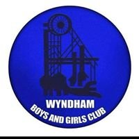 Wyndham Boys and Girls Club