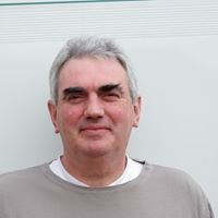 John Peate Architectural & Building Consultant