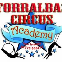 Circus Academy