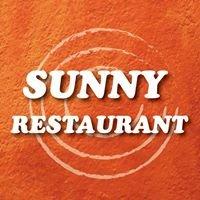 Sunny Fast Food Restaurant
