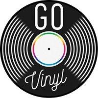 Go Vinyl