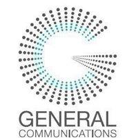 General Communications UK Ltd