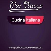 Per Bacco Restaurant