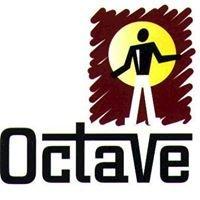 Octave Theatre
