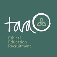 TARA Professional Recruitment - Ethical Education