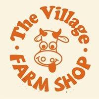 The Village Farm Shop
