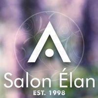 Salon Elan