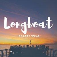 Longboat Resort Wear