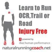 naturalrunningcoach.net