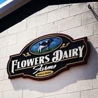 Flowers Dairy Farms