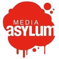 Media ASYLUM