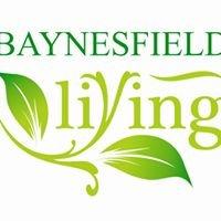 Baynesfield Living