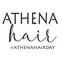 Athena Hair