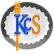 Keeniegee Catering Services