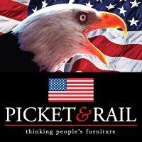 Picket&Rail