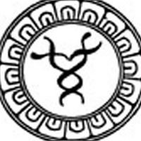 Institute of Biology, Sri Lanka
