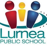 Lurnea Public School - Official page.