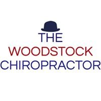 The Woodstock Chiropractor